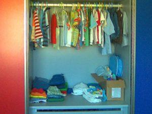 armarios_a_medida_mallorca_dormitorio_infantil_3