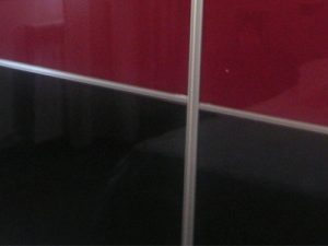 armarios_a_medida_mallorca_dormitorio_panel_japones_2