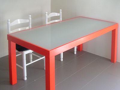 Muebles de cocina en mallorca cheap fabulous muebles de for Muebles segunda mano mallorca