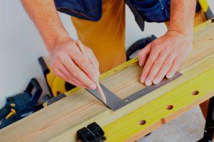carpinteria mallorca