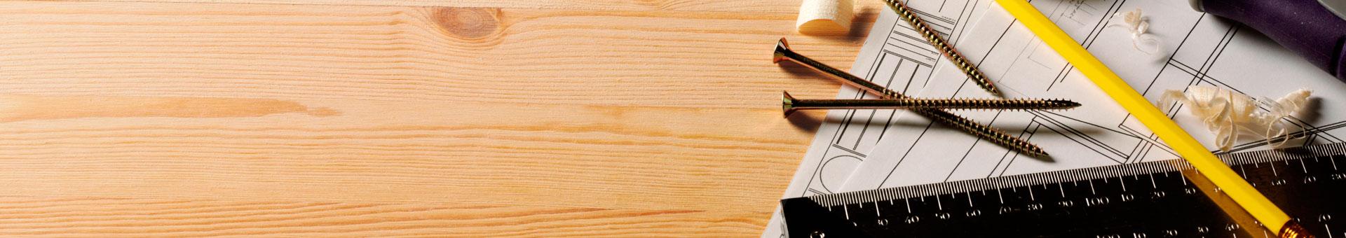Muebles de cocina en Mallorca | Fustería DIPEP