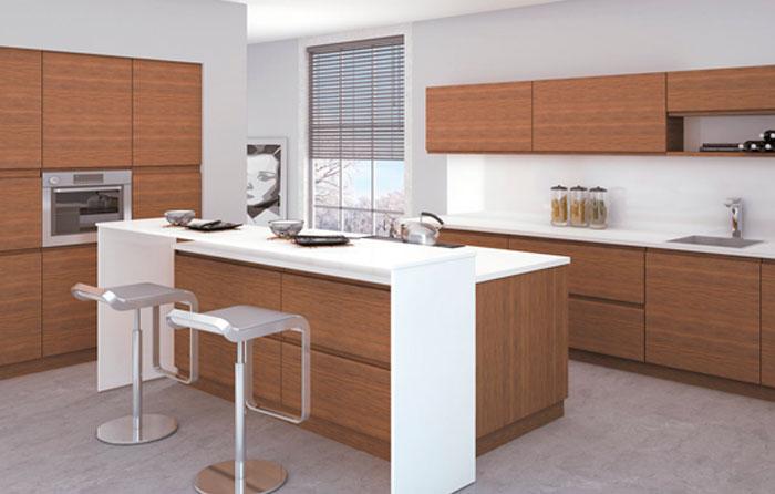 Muebles de cocina en mallorca fuster a dipep - Muebles antiguos mallorca ...