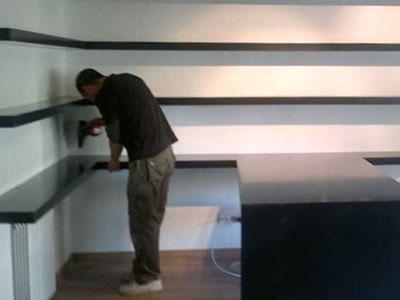 libreria_madera_salon_carpinteria_mallorca_2