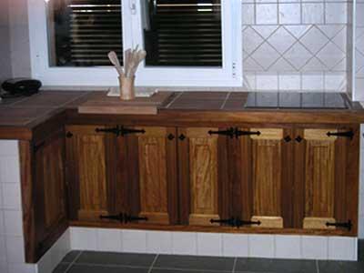 Muebles de cocina en mallorca fuster a dipep - Muebles baratos palma de mallorca ...