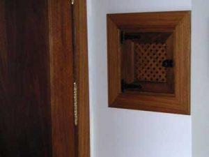muebles_cocina_rusticos_carpintero_mallorca_2