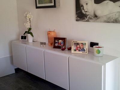 muebles_comedor_lacado_blanco_carpinteria_mallorca_1
