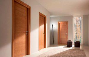 puertas en mallorca