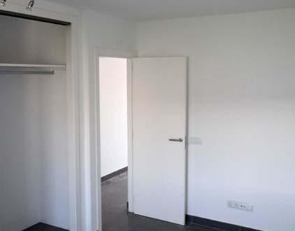 puertas_y_armarios_a_medida_carpinteria_mallorca_1