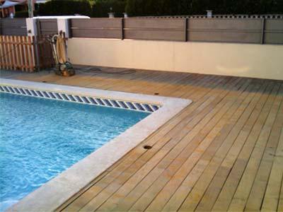 tarima_exterior_IPE_parquet_Mallorca_2