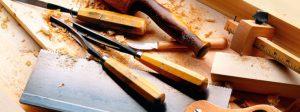 trabajos carpinteria en mallorca